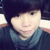 leahwong (avatar)
