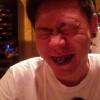 ericplaysfire (avatar)