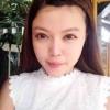 wenni (avatar)