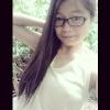 xinyin97 (avatar)