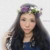 melissa1010 (avatar)