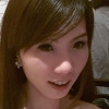 nicolatte (avatar)
