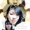 eliteshan (avatar)
