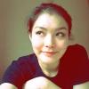 g_annesquare (avatar)