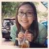 liyanasyairah (avatar)