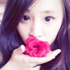 renaeng (avatar)