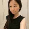 sheirlywong (avatar)