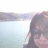 j_is_min (avatar)