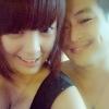baby_b (avatar)