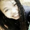 finkliberty (avatar)