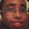 petite29 (avatar)