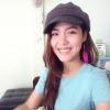 orange_o (avatar)