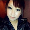 candylicious94 (avatar)