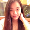 yyabc (avatar)