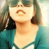 anna.ayiena (avatar)
