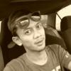 rare_didy (avatar)