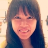 tohlinn (avatar)