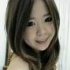 lydiaaa (avatar)