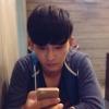 alvinchong123 (avatar)
