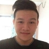 archiekit (avatar)