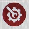 Pigsyfly (avatar)