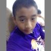 hou.quan0901.com (avatar)