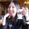 liyun (avatar)