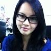 ic3sylvia (avatar)