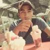 faez_yusoff (avatar)