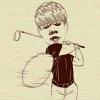 ahhuat991107 (avatar)