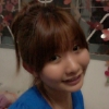 macy90 (avatar)