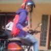 kudinnisma (avatar)