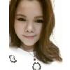reneechin (avatar)