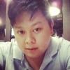 alexng87 (avatar)