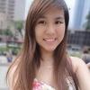 sianyung93 (avatar)