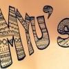 myunamyuna (avatar)