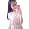 yuqii9910 (avatar)