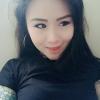Mummybear (avatar)