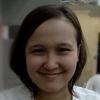 erica87 (avatar)