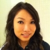weinnie (avatar)