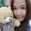 shereenwanyie (avatar)
