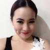 poy_amornratt (avatar)