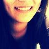fidtan (avatar)
