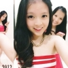 xinyee124 (avatar)