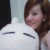 betakwok (avatar)