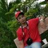 farhan88 (avatar)