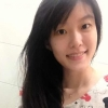 pohyin (avatar)