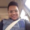danielyoong95 (avatar)