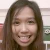 eugenyng (avatar)
