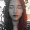 jemjem (avatar)